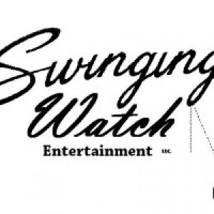 Swinging Watch Entertainment LLC. - Mobile Game Activities / Outdoor Party Entertainment in Omaha, Nebraska