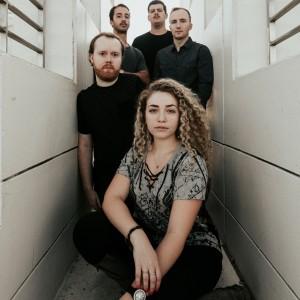 Swipe Right - Top 40 Band in Tampa, Florida