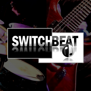 Switchbeat - Top 40 Band / Pop Music in Toronto, Ontario
