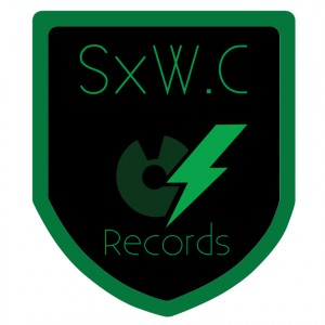 SxW.C Records - Rap Group in Denver, Colorado