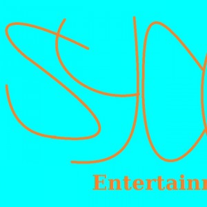 SYCO Entertainment - DJ in Portage, Michigan