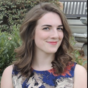 Sydney Ferrell - Wedding Singer in Raleigh, North Carolina