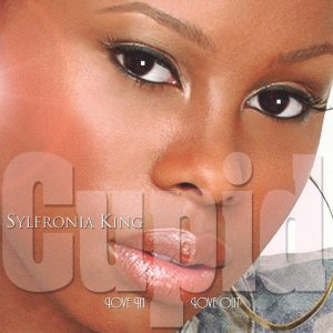 Sylfronia King - R&B Vocalist in New York City, New York