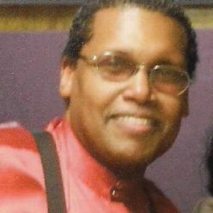 Sylvester Gough - Singer/Songwriter in Louisville, Kentucky