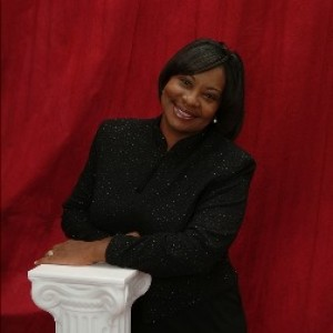 Sylvia Bennett-Stone - Motivational Speaker in Pleasant Grove, Alabama