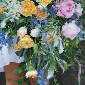 Sylvia's - Amling's Flowers