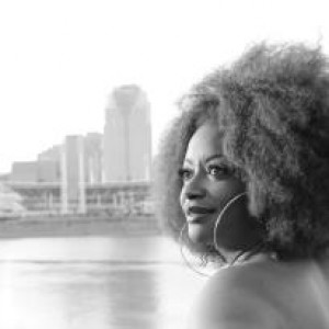 Symana She Speaks - Spoken Word Artist / Storyteller in Cincinnati, Ohio