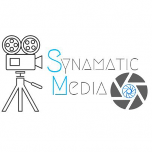 Synamatic Media - Photographer in Miami, Florida