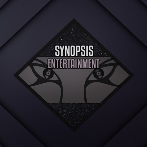 Synopsis Ent - DJ in Chicago, Illinois