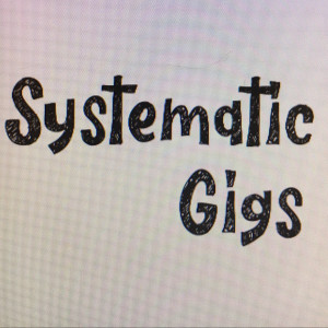 Systematic Gigs - Corporate Comedian in Toronto, Ontario