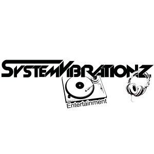 SystemVibrationz, Entertainment - Wedding DJ / Mobile DJ in Worcester, Massachusetts