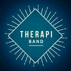 Therapi - Reggae Band in Huntington, New York