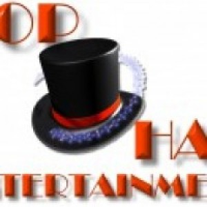 Top Hat Entertainment - Event Planner in Bloomingdale, Illinois