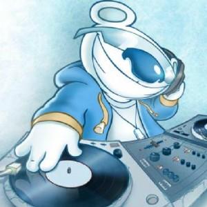 T-Bear, the DJ - DJ / Mobile DJ in New Castle, Delaware