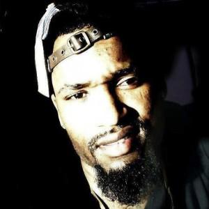 T-rey - Hip Hop Artist in Clarksville, Tennessee