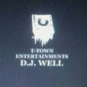 T-town Entertainments - DJ / Mobile DJ in Philadelphia, Pennsylvania