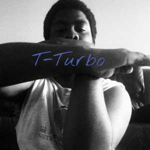 T-Turbo - Dancer in New Carrollton, Maryland