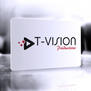 T-vision Productions - Video Services in Edison, New Jersey