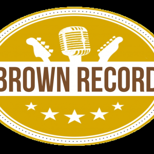 T Brown Records - Hip Hop Artist in Jacksonville, Florida