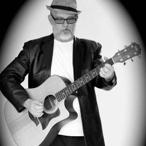 Chris Stevens - Guitarist / Wedding Entertainment in Peoria, Illinois