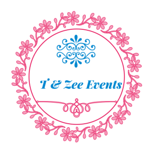 T & Zee Events  - Event Planner / Wedding Planner in St Catharines, Ontario