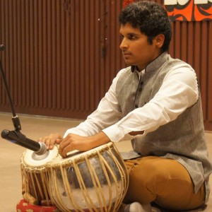 Tabla, Indian Drums - Indian Entertainment / Percussionist in Fairfax, Virginia