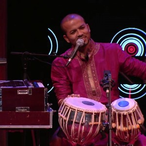 Indian Entertainer and Musicians - Indian Entertainment / Sitar Player in Orlando, Florida