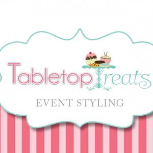 Tabletop Treats - Candy & Dessert Buffet in Holmdel, New Jersey