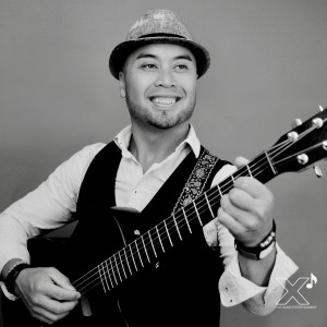 Kyle Tacy Music - Singing Guitarist / Pop Singer in Hartford, Connecticut
