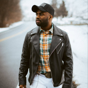 Tae Lewis - Country Singer in Castleton On Hudson, New York