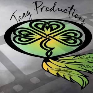 Taeg Productuons design and editing - Videographer in Smithville, Ontario