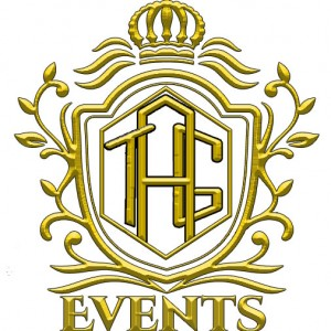 TAG Events - Event Planner / Wedding Planner in Dover, Delaware