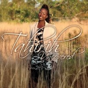 Tahirih - Singer/Songwriter in Gulfport, Mississippi