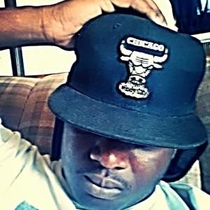 T.a.h.j - Hip Hop Artist in Lubbock, Texas