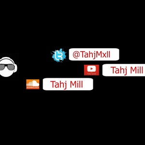 Tahj Mill - Hip Hop Artist in Pottstown, Pennsylvania