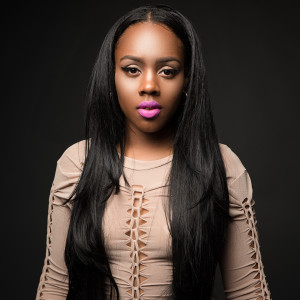 Taija New - Hip Hop Artist / Pop Singer in Springfield, Massachusetts