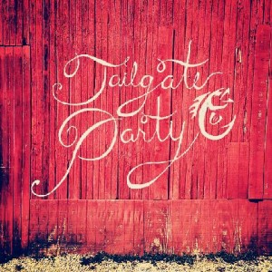 Tailgate Party  - Country Band / Wedding Musicians in Crownpoint, New Mexico