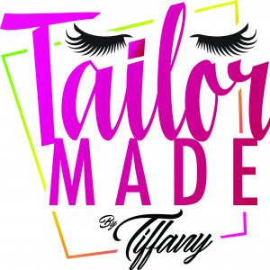 Tailor Made by Tiffany - Makeup Artist in Dallas, Texas