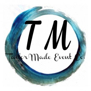 Tailor Made Event Co. - Wedding Planner in Columbia, South Carolina