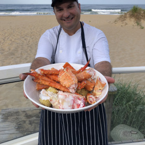 Tailored Chef - Personal Chef / Caterer in Virginia Beach, Virginia