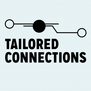 Tailored Connections - Photo Booths in Orlando, Florida