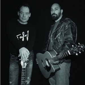 Tailpipe - Guitarist / Acoustic Band in Staten Island, New York