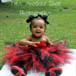 Take Another Shot Photography - Photographer / Portrait Photographer in Trussville, Alabama