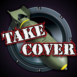 Take Cover - Rock Band in Lake Forest, California