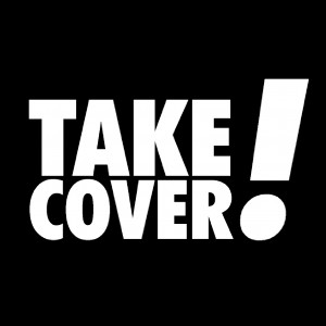 Take Cover! - Cover Band / College Entertainment in Mesa, Arizona