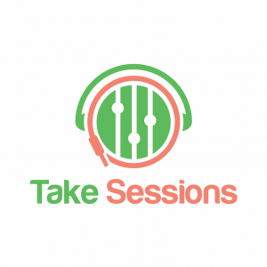 Take Sessions - Party Band in Los Angeles, California