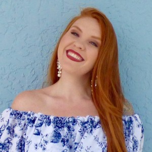 Jacqueline Blanche - Jazz Singer / Wedding Singer in Fort Myers, Florida