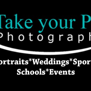 Take Your Pic Photography - Photographer in Decatur, Alabama