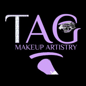 TAG Makeup Artistry - Makeup Artist in Atlanta, Georgia