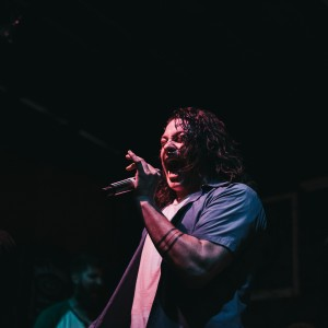 Tal - Hip Hop Artist / Spoken Word Artist in Tampa, Florida